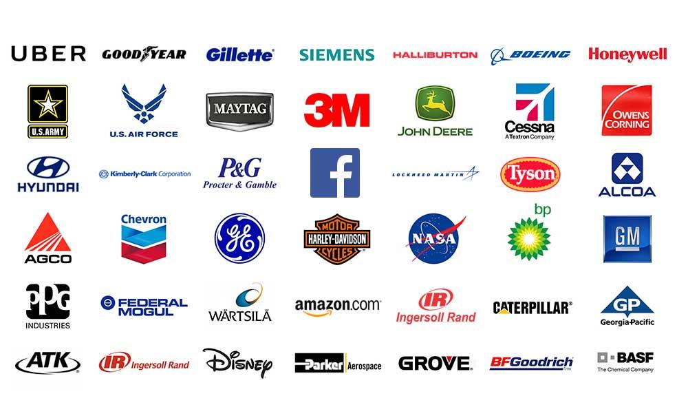 http://kundelcranes.com/sites/default/files/revslider/image/KundelCranes-HomeSlider-Clients-Mobile.jpg