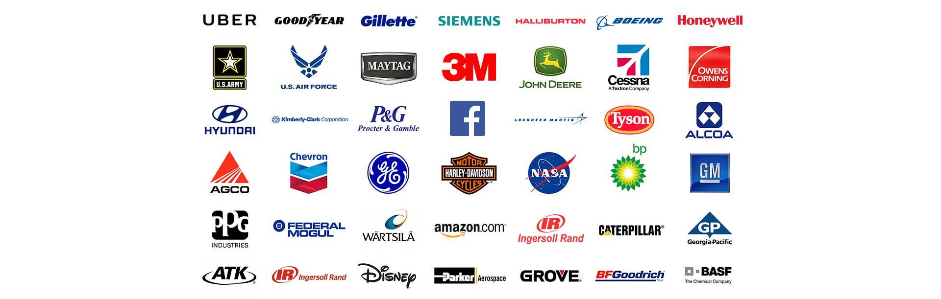 http://kundelcranes.com/sites/default/files/revslider/image/KundelCranes-HomeSlider-Clients.jpg