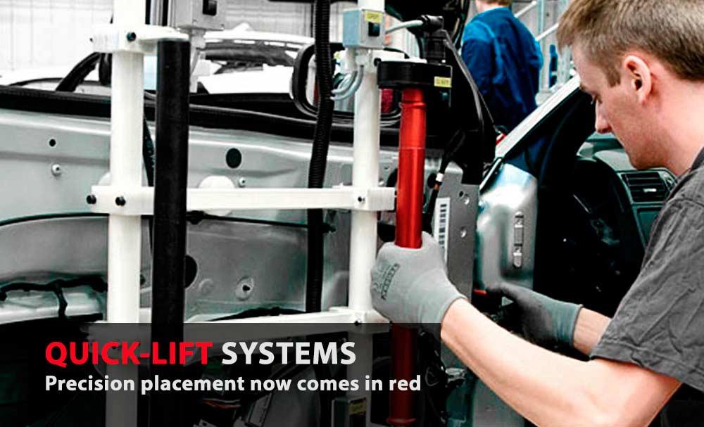 http://kundelcranes.com/sites/default/files/revslider/image/KundelCranes-HomeSlider-Quick-Lift-Systems-Mobile.jpg