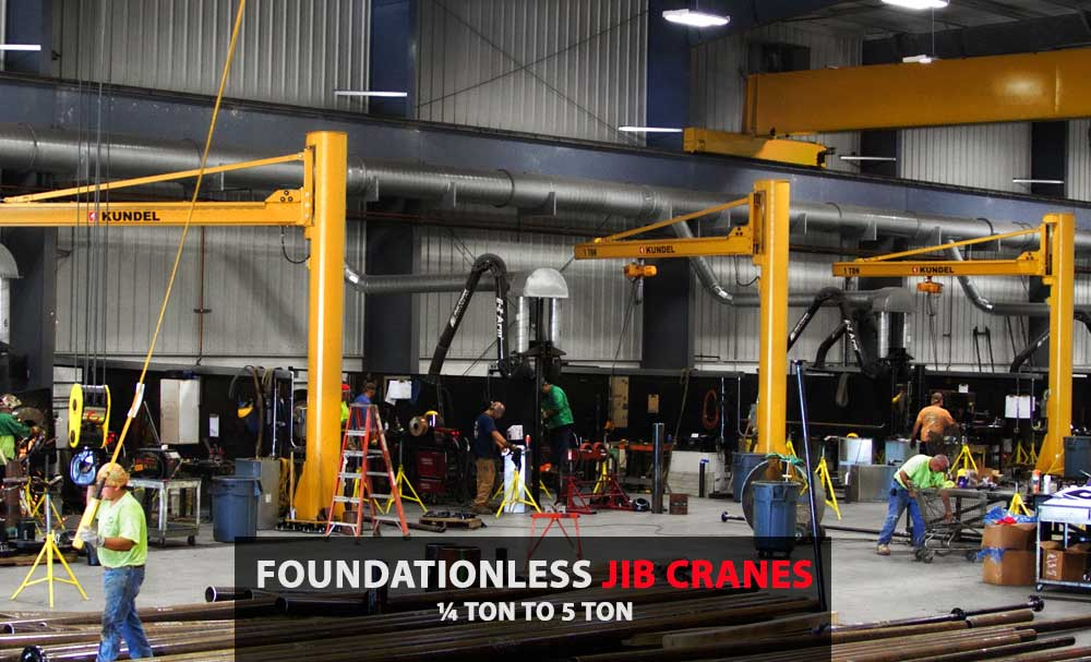 https://kundelcranes.com/sites/default/files/revslider/image/KundelCranes-HomeSlider-Foundationless-Jib-Cranes-Mobile.jpg
