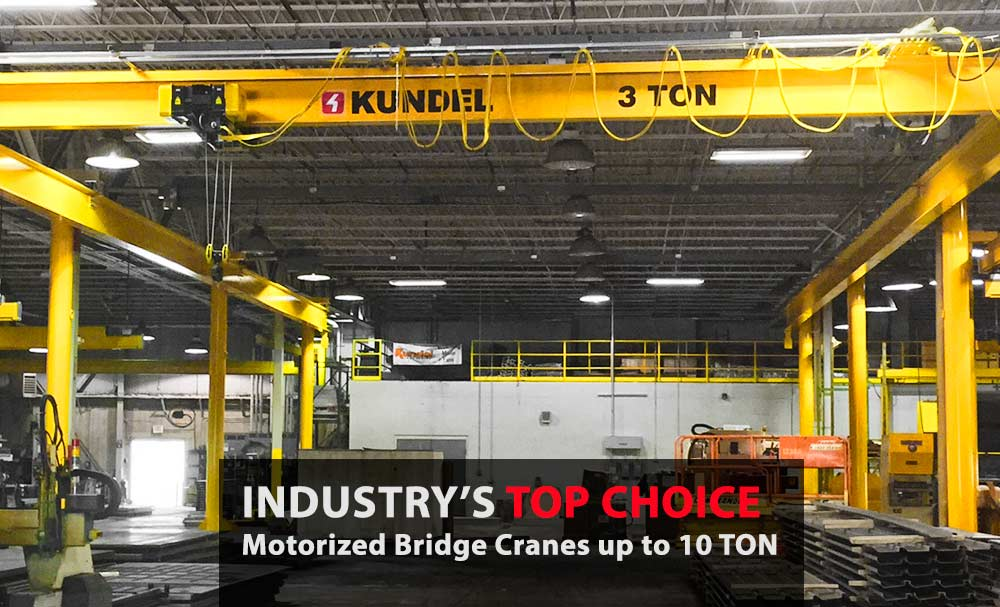 https://kundelcranes.com/sites/default/files/revslider/image/KundelCranes-HomeSlider-Industry-Top-Choice-Mobile.jpg