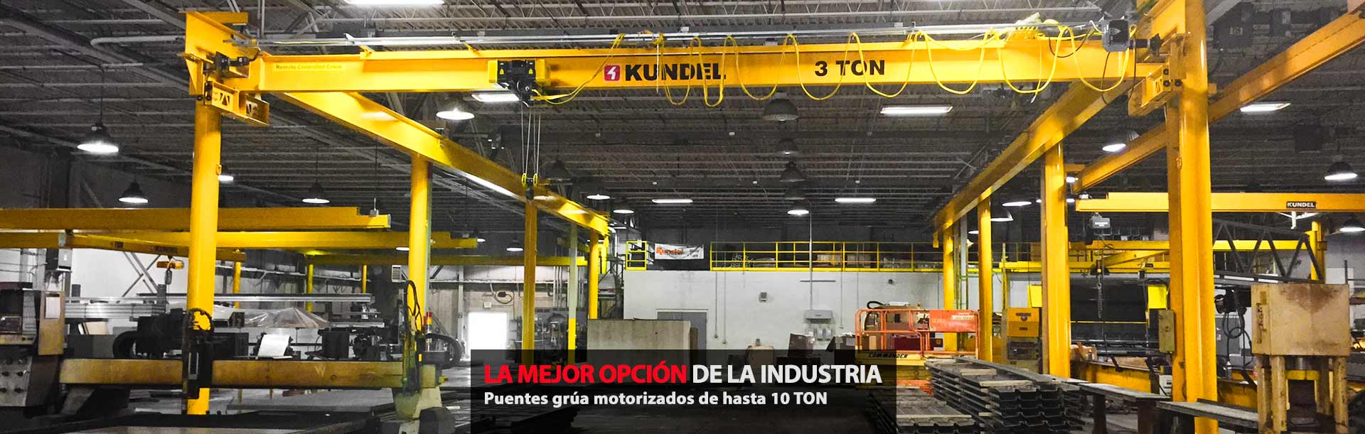 https://kundelcranes.com/sites/default/files/revslider/image/KundelCranes-HomeSlider-Industry-Top-Choice-es.jpg