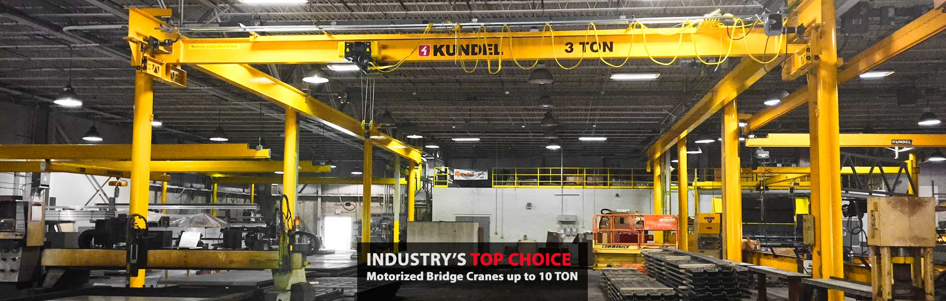 https://kundelcranes.com/sites/default/files/revslider/image/KundelCranes-HomeSlider-Industry-Top-Choice.jpg