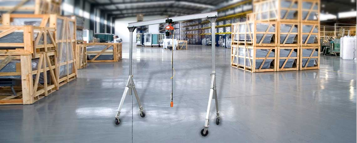 https://kundelcranes.com/sites/default/files/revslider/image/kundel-adjustable_height_aluminum_portable_gantry_cranes-header.jpg
