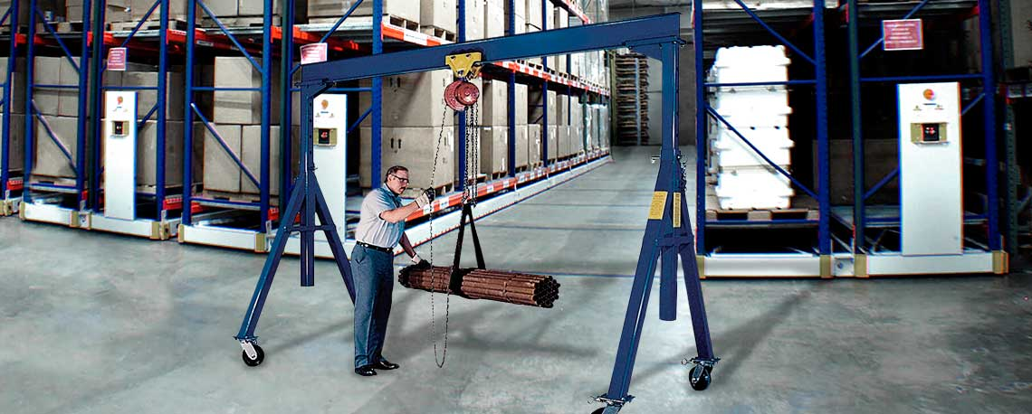 https://kundelcranes.com/sites/default/files/revslider/image/kundel-adjustable_height_steel_portable_gantry_cranes-header.jpg