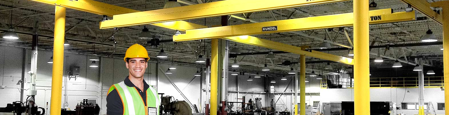 https://kundelcranes.com/sites/default/files/revslider/image/kundel-overhead_cranes-jibs-intelligent_lifting_devices-support-header.jpg