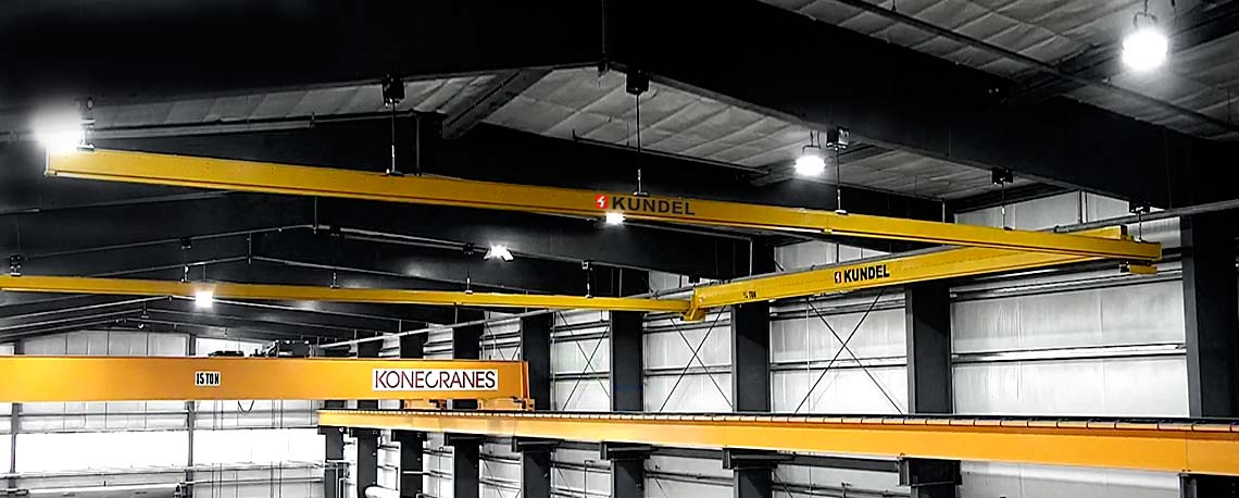 https://kundelcranes.com/sites/default/files/revslider/image/kundel-overhead_workstation_bridge_cranes_up_to_3_ton-03.jpg