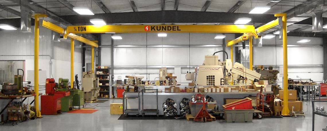 https://kundelcranes.com/sites/default/files/revslider/image/kundel-overhead_workstation_bridge_cranes_up_to_3_ton-05.jpg